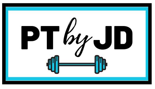 Personal Training by Jenny DeRosa